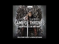 GAME OF THRONES DIMITRI VEGAS LIKE MIKE REMIX BRINGING THE MADNES 4 0 mp3