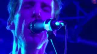 Deerhunter - Neither of Us, Uncertainly - All Tomorrow