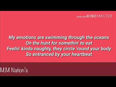 Brandon Jenner _ Death of Me (Lyrics) Mp3