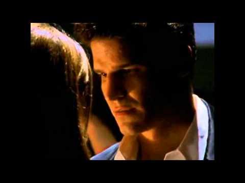 Buffy the Vampire Slayer: Season 1 Episode 7 (Angel) Ending
