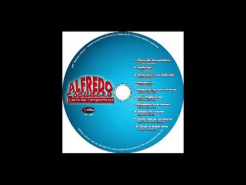 Tatuaje en el Alma - Alfredo Escudero - Discos Tamayo - Música de Panamá