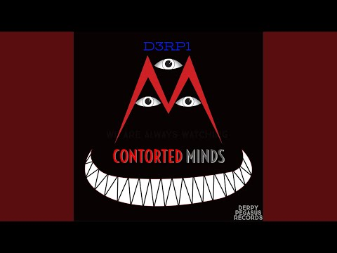 Contorted Minds Theme