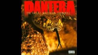 Pantera - War Nerve