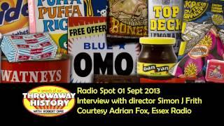 Radio Spot 1-9-13