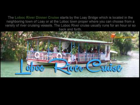 Bohol Island Tour - Cheap Bohol Package  Travel and Tours Services