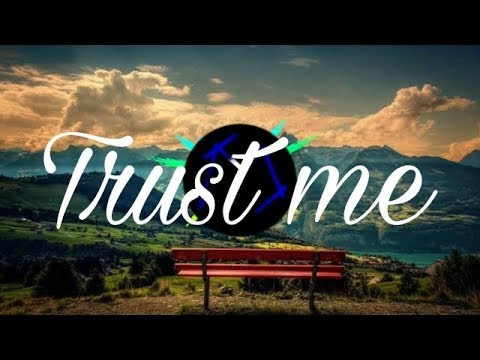 Trust me_Monster music_Suraj murala. thumbnail