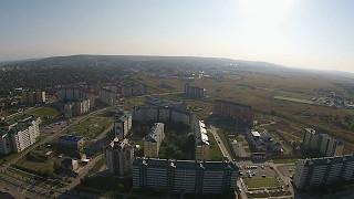 ртс, ипподромный(ипподромный., 2015-07-20T17:50:40.000Z)
