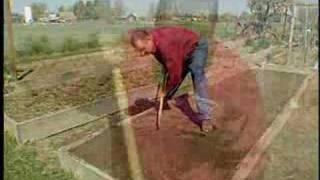 Zamzows Gardening Tip #2