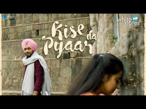 kise-da-pyaar-(official-video)-manpreet- -harmanjeet- -gurmoh- -team-we- -white-notes