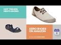 Xero Shoes On Amazon Hot Trends Men's Shoes