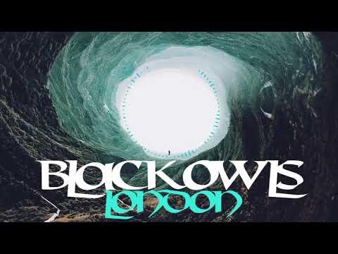 DJ Antoine & Timati Feat  Grigory Leps - London ( Blackowls Official Remix)