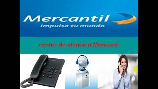 activacion de tarjeta de coordenada por mercantil en linea