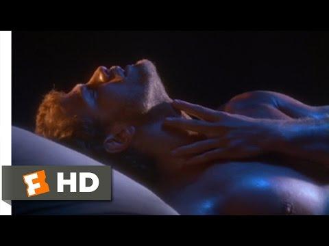 Otello 611 Movie   Cassio's Dream 1986 HD