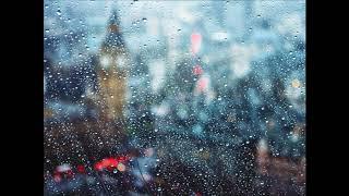 Raindrops Keep Fallin
