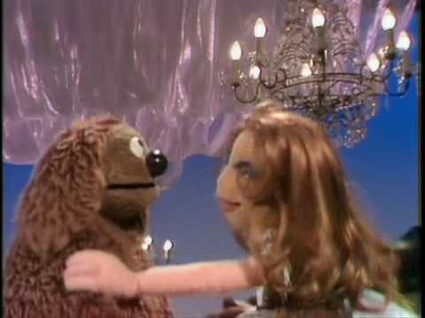 Download The Muppet Show: At The Dance (Episode 14)