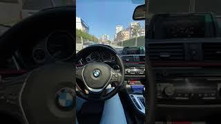 araba snapleri gündüz bmw snap