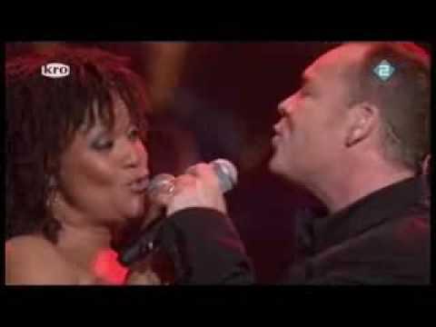 UB40 feat. Ruth Jacott - I Got You Babe