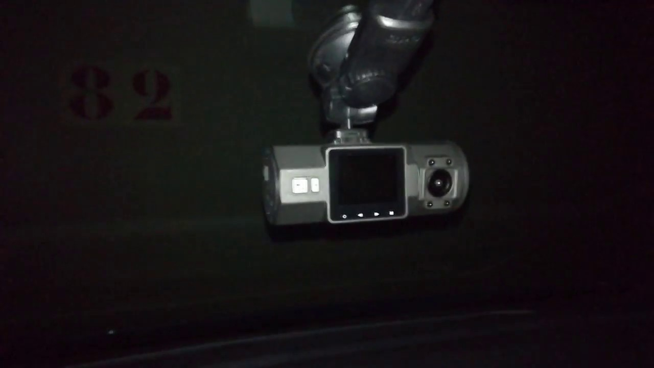 how to install a dash cam to nissan micra k14 fuse box english subtitle  [ 1280 x 720 Pixel ]