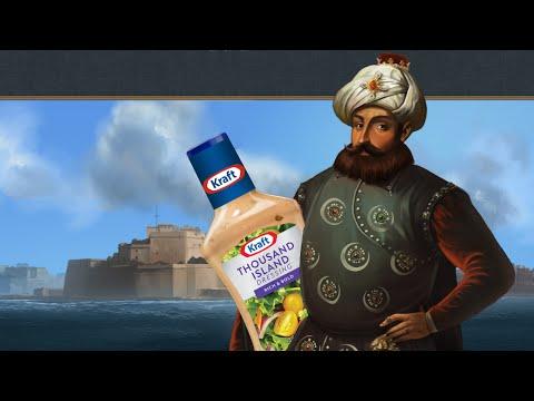Hormuz All-Island Adventure 03
