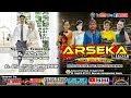 Live Streaming Campursari ARSEKA MUSIC // JUNIOR AUDIO // HVS SRAGEN