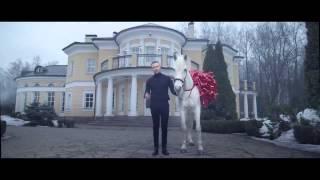 Егор Крид  моя невеста