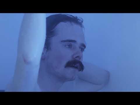 Free Download Finn Johansson - Love Bomb (official Music Video) Mp3 dan Mp4
