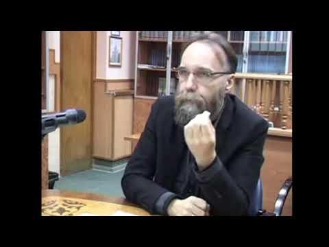 Русская Школа Неоплатонизма: Семинар III