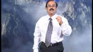 15 Kaalamo Selluthae   Yesuvai Thuthi Sei