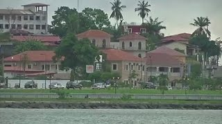 Guinée equatoriale, Histoire d'un retour au pays natal