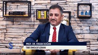 Kanser Taraması Nasıl Yapılır ? | Gaziosmanpaşa Hastanesi | Prof. Dr. Erkan  Doğan | 8'de Sağlık - YouTube