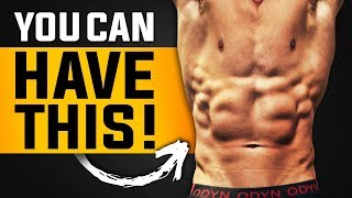 2 Simple ABS Workout Mistakes Everyone Does! | FIX NOW!