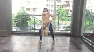 Chamma Chamma Trap Remix - Dr. Srimix (ft. Mugdha Hasabnis) I Bhakti Joshi