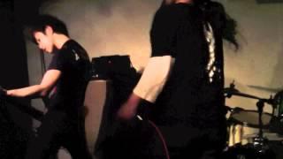 kill trend suicide live 2012-3-26 fukui velvet part.2
