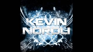 Beethoven - Moonlight Sonata (Trance Remix)