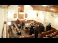 Január 19 - 18 óra,  Simon István László lp. - Radnót, Filippi 2, 1-4