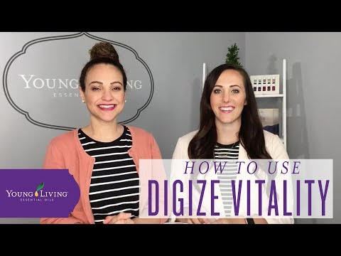 how-to-use-digize-vitality-|-young-living-essential-oils