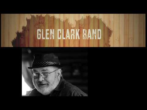 Glen Clark - When the Time is Right Mp3