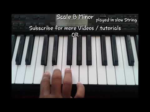 CG song Te Aaja Dai Baghwa Ma hoke Sawar in Piano | Tutorial | CG Devi Song | Navratri Speacial |