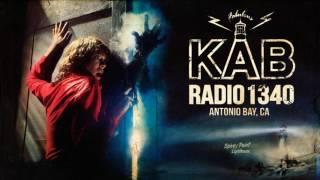 kab radio antonio bay the complete source tracks john carpenters the fog 1980