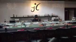 JC Asian Bistro