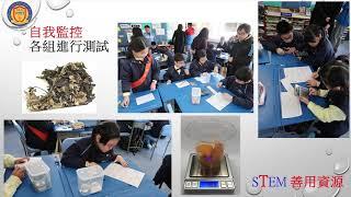 Publication Date: 2019-08-16 | Video Title: 聖公會阮鄭夢芹銀禧小學 - 環保抽濕包