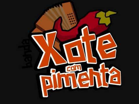 Xote Com Pimenta DVD 2012 faixa 07 ( Toque Do Celular).wmv