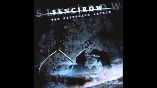 Sencirow - Demon Inside