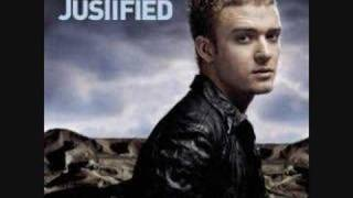 Justin Timberlake- Still On My Brain (Song Only)