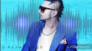 Dj Song Home Mp3