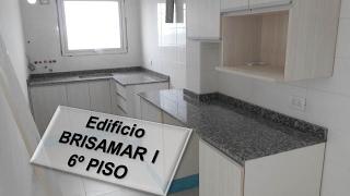 Edificio BRISAMAR I - 6º PISO