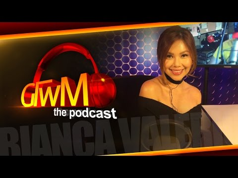 GTWM S04E274 - Bianca Valerio on Do I love giving BJs?