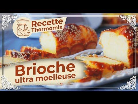 brioche-ultra-moelleuse-au-thermomix-par-oum-zaka---so-delice