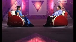 SEX AND YOU | Episode 72 | Peer Pressure and Sex Life│Athmeeyayathra TV