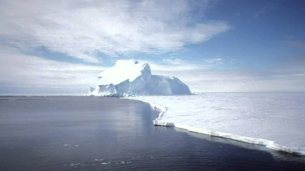 Image result for Lake Vostok, Antarctica